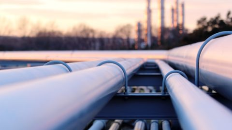 Anchorage-Pipe-Support-Systems-and-Components.-A-G-guide-to-Terminology